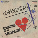 Duran-Duran-Dancing-On-The-Va-000