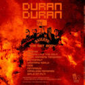 Pegasus Records wikipedia duran duran band discogs the set 1