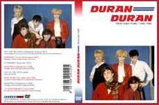 1-DVD EarlyYears