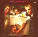 33 ALL SHE WANTS IS SINGLE USA B-44287 DURAN DURAN BAND DISCOGRAPHY DISCOGS WIKIPEDIA 1