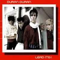 Duran duran lead mix