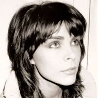 Jacqui Copland wikipedia duran duran singer