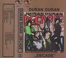 Decade (Silver Disc Edition)