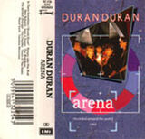 342 ARENA ALBUM DURAN DURAN WIKIPEDIA EMI-FAME · UK · TC-FA 3225 DISCOGRAPHY DISCOGS MUSIC WIKIA