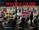 Beautiful colors the posters of duran duran book wikipedia durandy andrew golub facebook
