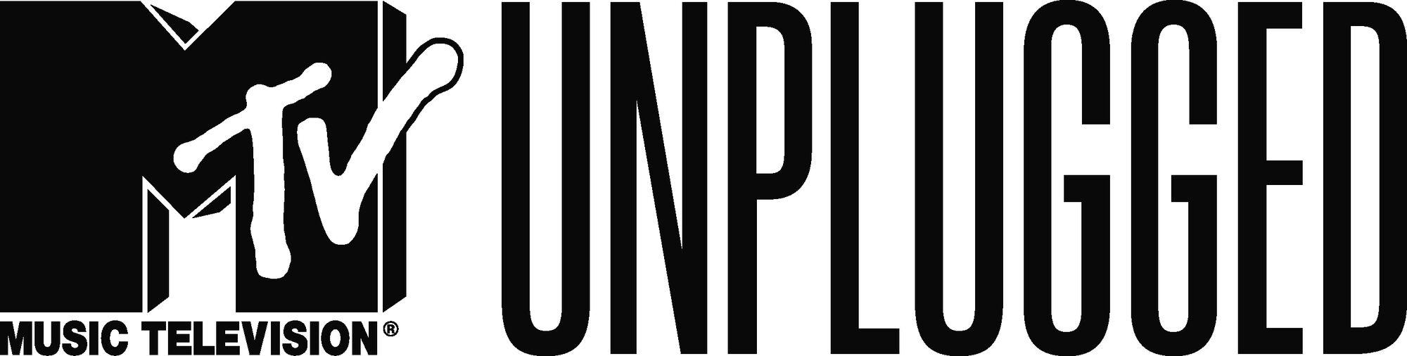 MTV Unplugged | Duran Duran Wiki | FANDOM powered by Wikia Oasis Band Logo