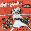 226 electric barbarella single song usa cd Capitol Records – C2 7243 8 58674 0 8 duran duran vinyl discography discogs wikipedia