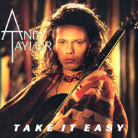 Take it easy song lyrics andy taylor wikipedia duran duran discogs