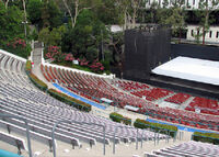 San Diego State University Amphitheater, duran duran wikipedia