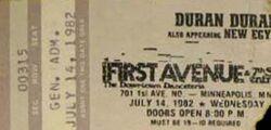 1982-07-14 ticket