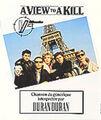 Duran-Duran-A-View-To-A-Kill a