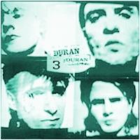Duran duran compilation 3