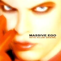 Massive Ego - Nite Klub Skewl duran duran