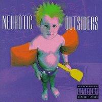 Neurotic-portada61