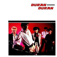 Duran duran 1981 album wikipedia duran duran discogs