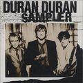 Duran-Duran-Sampler-1997-110147