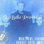 59-Montreal30-08-1987 edited