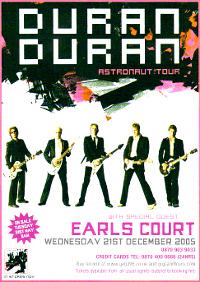 Duran-duran-astronaut-tour-earl-s-court-original-6-x-4-flyer-921-p