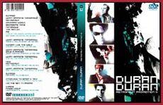 7-DVD AstrPromo