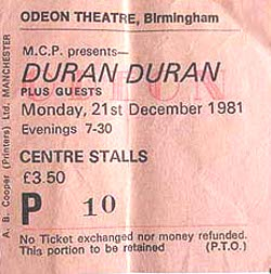 1981-12-21 ticket2