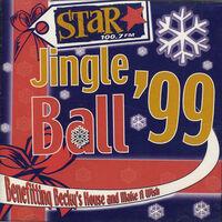 Duran-Duran-Jingle-Ball-99-wikipedia cox arena