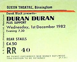 Duran-duran-concert-ticket-from-birmingham-odeon-theatre-sho edited