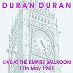 1987-05-17 london DURAN DURAN