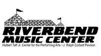 Riverbend Music Center in Cincinnati wikipedia duran duran