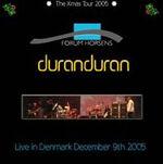 21-2005-12-09-horsens edited