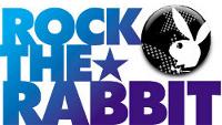 Rock the rabbit duran 111
