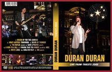 8-DVD Trieste05