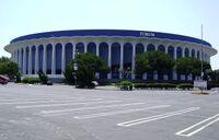 La-the-forum duran duran