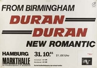 1981-10-31 poster