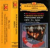 316 ARENA ALBUM SUPER-SONIC · MALAYSIA · 462 DURAN DURAN WIKIPEDIA DISCOGRAPHY DISCOGS MUSIC WIKI