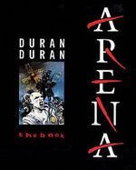 Duran-Duran-Arena-The-Book a edited