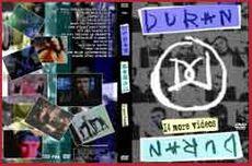 18-DVD MoreVideos