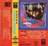 325 arena album duran duran wikipedia EMI-DYNA · PHILIPPINES · EX26 0308 4 discography discogs music wiki