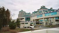 Foxwoods Casino wikipedia duran duran