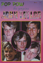 Duran-Duran-Pop-Pow---