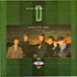 1 C.S. · COUNTRY · CS 5583 wikipedia duran duran discogs collection