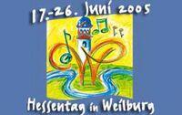 Hessentag, Weilburg wikipedia duran duran
