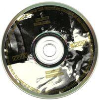 813 duran duran the wedding album wikipedia 0777 7 98876 2 0 canada discography discogs music wikia 2