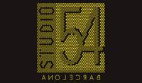 Studio 54 in Barcelona wikipedia duran duran