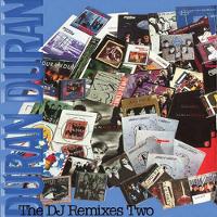 Duran room 7609 dj mixes