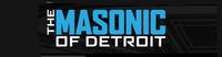 Masonic Temple Theatre, Detroit wikipedia duran duran eye symbol logo