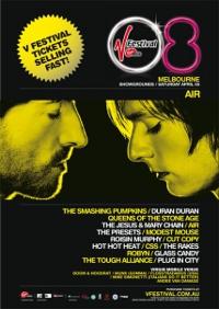 V+Festival+2008+n760831167 375428 8736