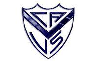 Club Atlético Vélez Sársfield wikipedia