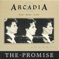 Arcadia 2 edited