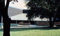 Laurie Auditorium, San Antonio wikipedia duran duran