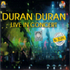 1 VCD · AKURAMA V · INDONESIA · AV - 4127 wikipedia duran duran papar gods album discogs